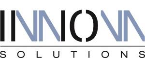 Innova Solutions Srl unipersonale